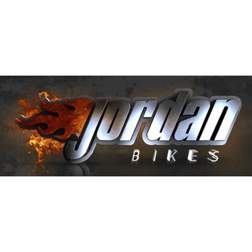 Jordan Bikes