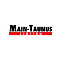 Main-Taunus-Zentrum