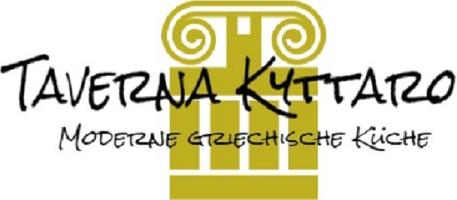 Taverna Kyttaro