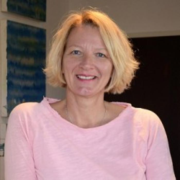 Bild zu Physiotherapie Pasing Andrea Rackl in München