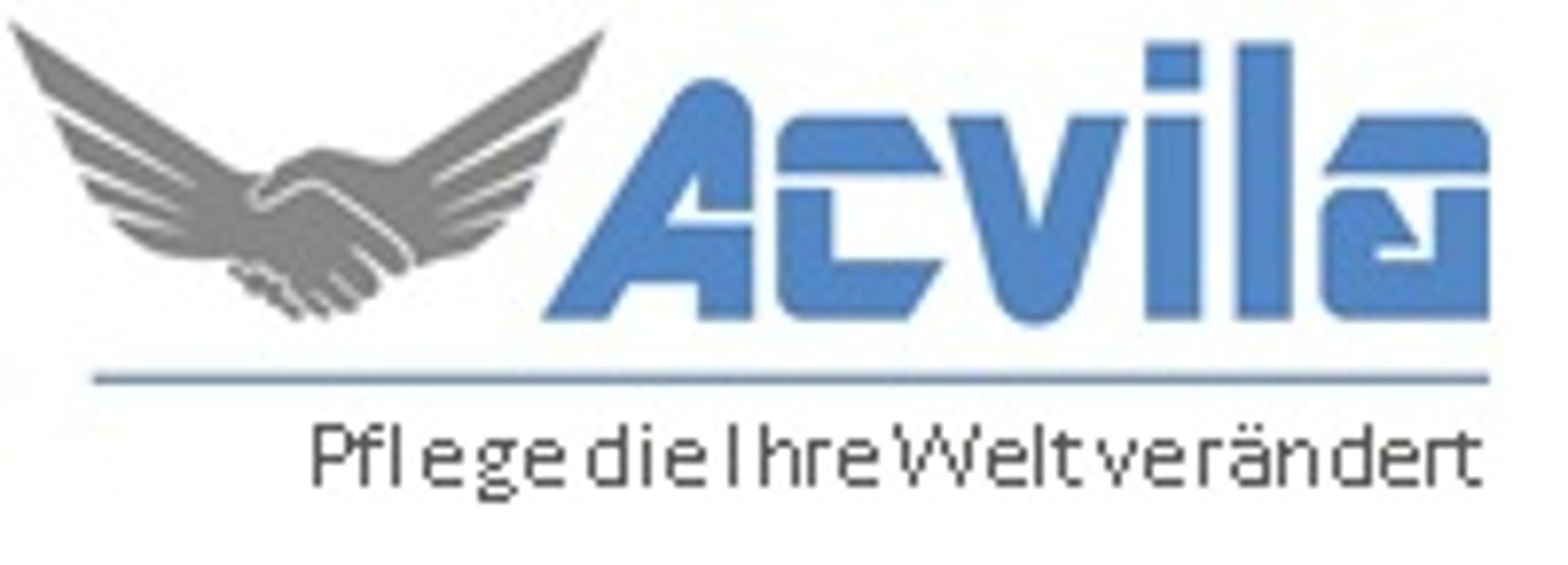 Bild zu ACVILA Ambulanter Pflegedienst & Heimbeatmungsservice in Stadtbergen