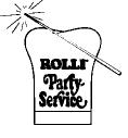 Rolli Partyservice