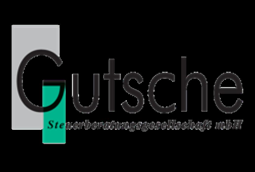 Bild zu Gutsche Steuerberatungsgesellschaft mbH in Oberhausen im Rheinland