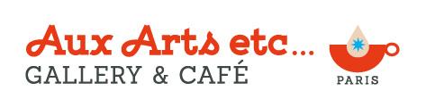 AUX ARTS ETC ...