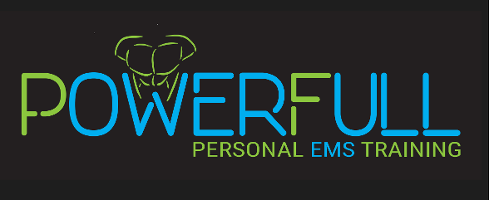 POWERFULL Personal EMS Training