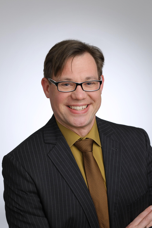 Andreas Michael Kreuzer IT