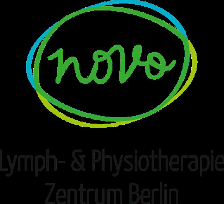 Bild zu Novo - Lymph- und Physiotherapie-Zentrum Berlin in Berlin