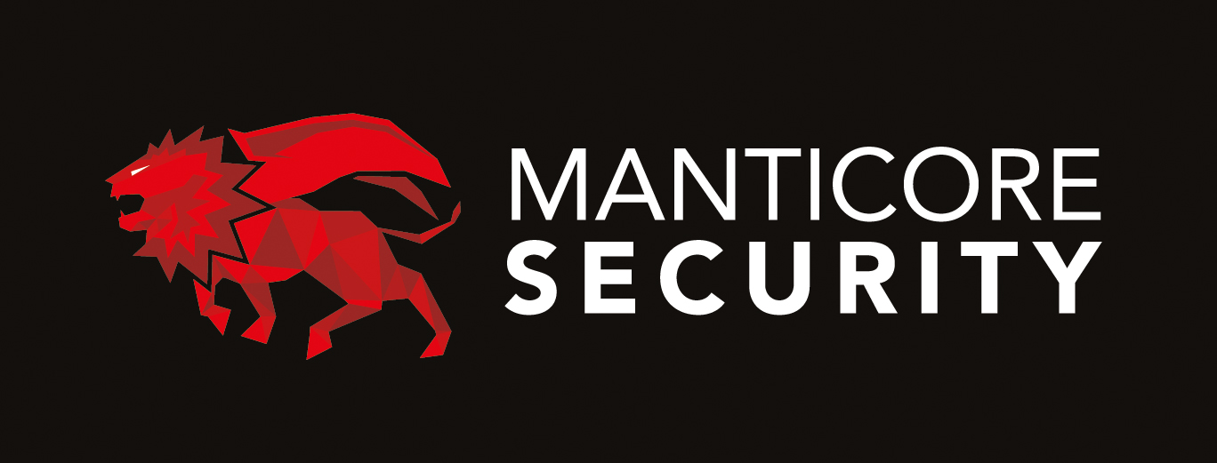 MANTICORE SECURITY LTD