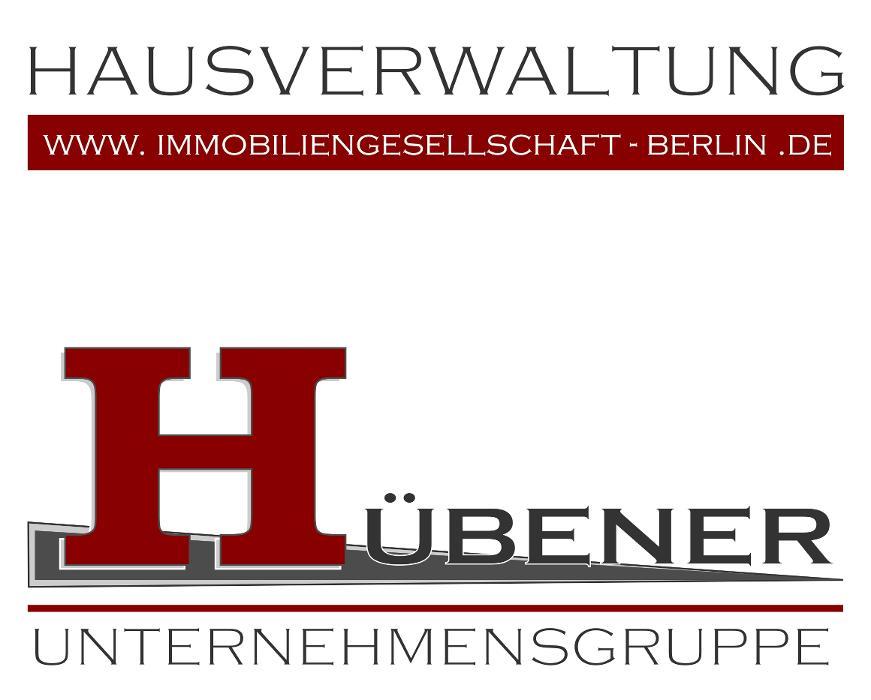 Bild zu TOPCON Hausverwaltung GmbH & Co. KG / A. Hübener Immobilien & Verwaltungen in Berlin