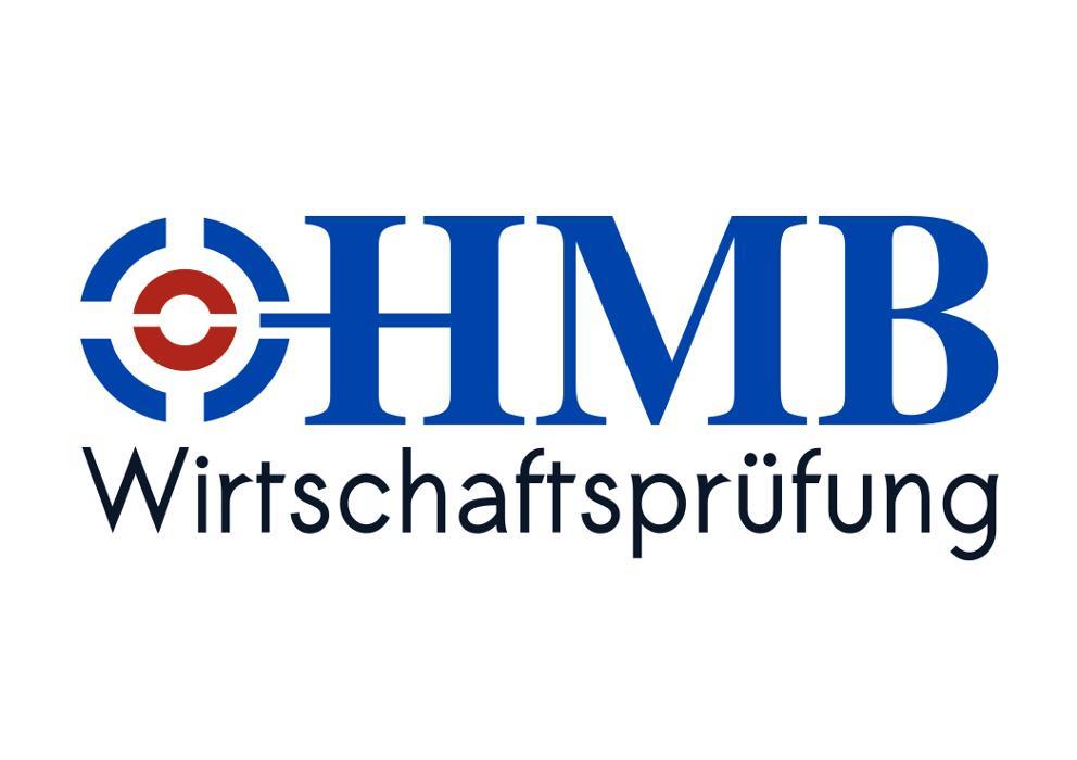 Bild zu HMB Wirtschaftsprüfung in Frankfurt am Main