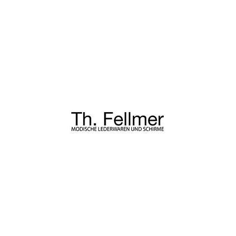 Th. Fellmer Lederwaren