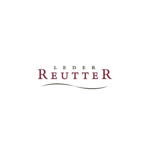 Leder Reutter