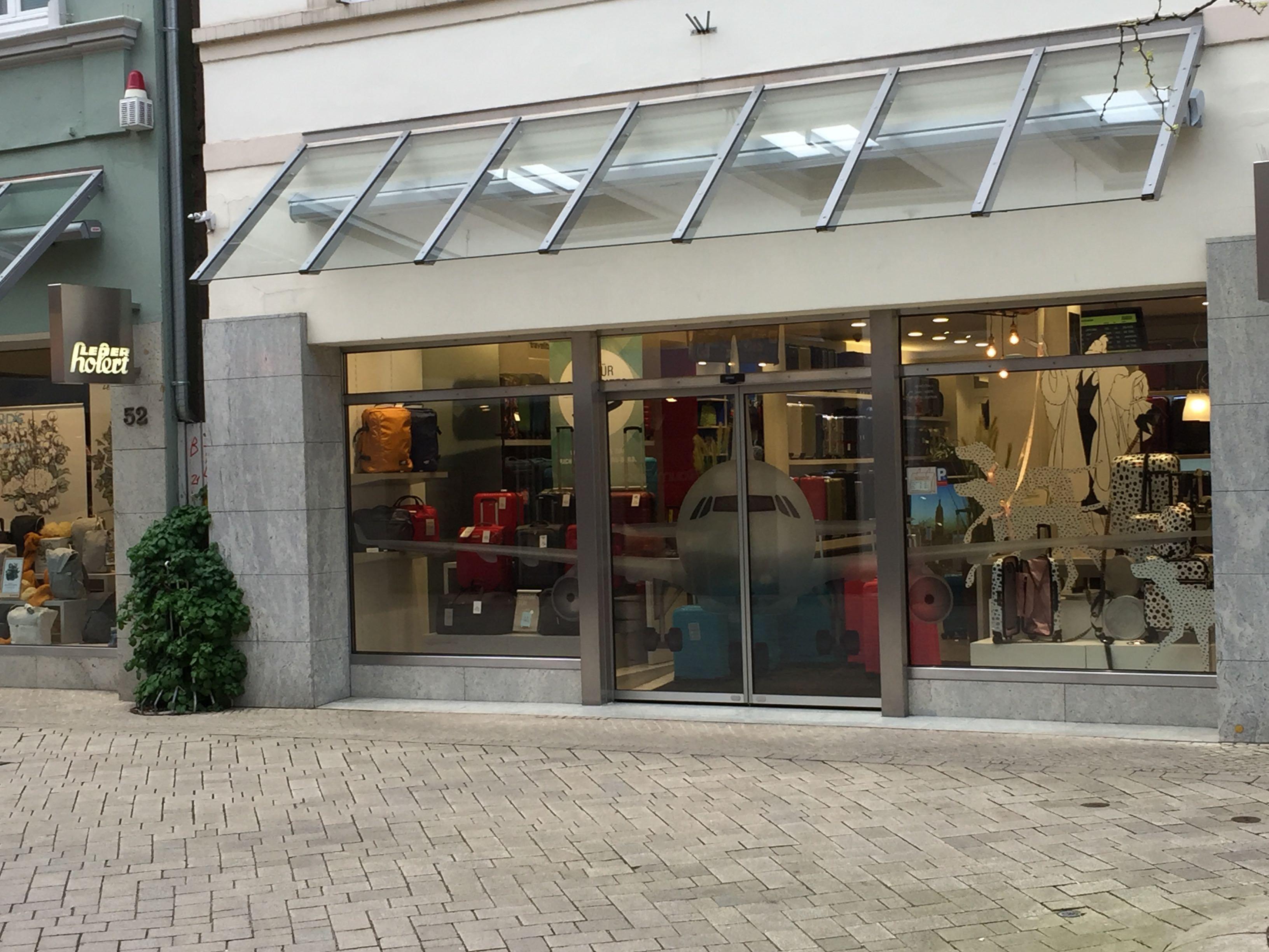 partytreff oldenburg leder fetisch shop