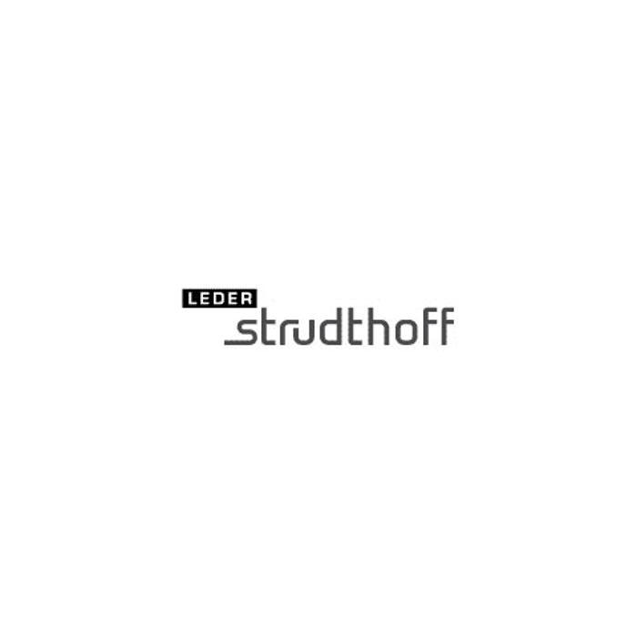 Bild zu Leder Strudthoff in Delmenhorst