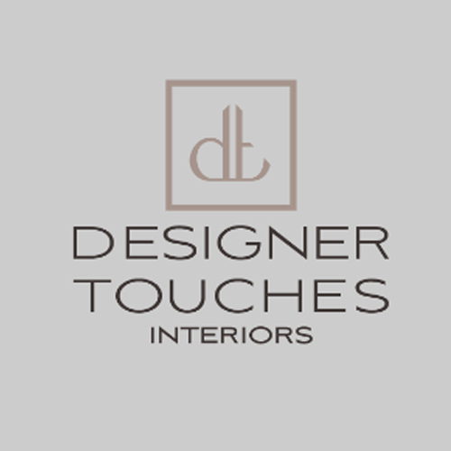 Designer Touches