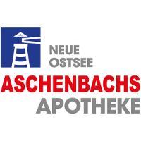 Aschenbachs Neue Ostsee-Apotheke