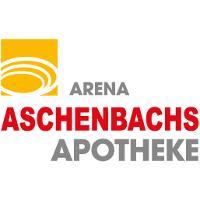 Aschenbachs Arena-Apotheke