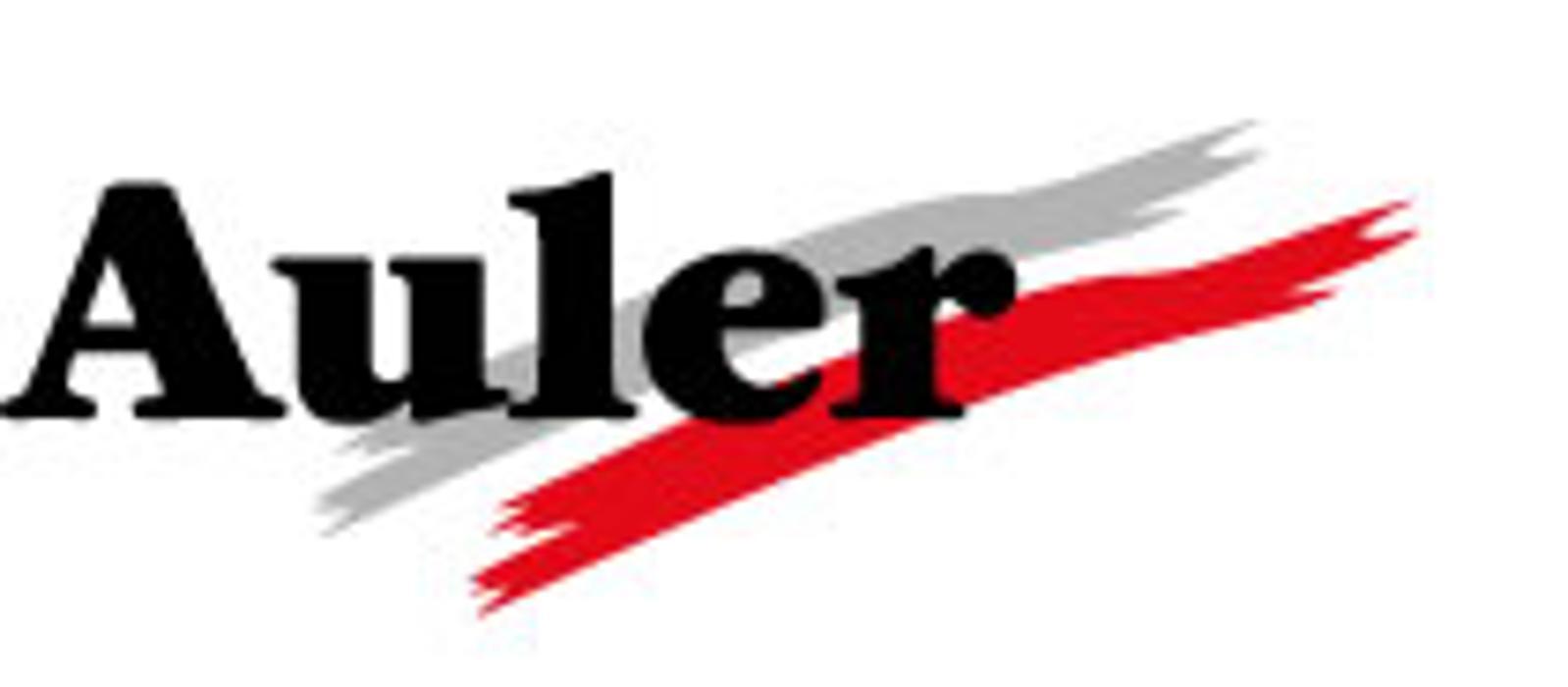 Bild zu Auler Dienstleistungs GmbH & Co. KG in Velbert
