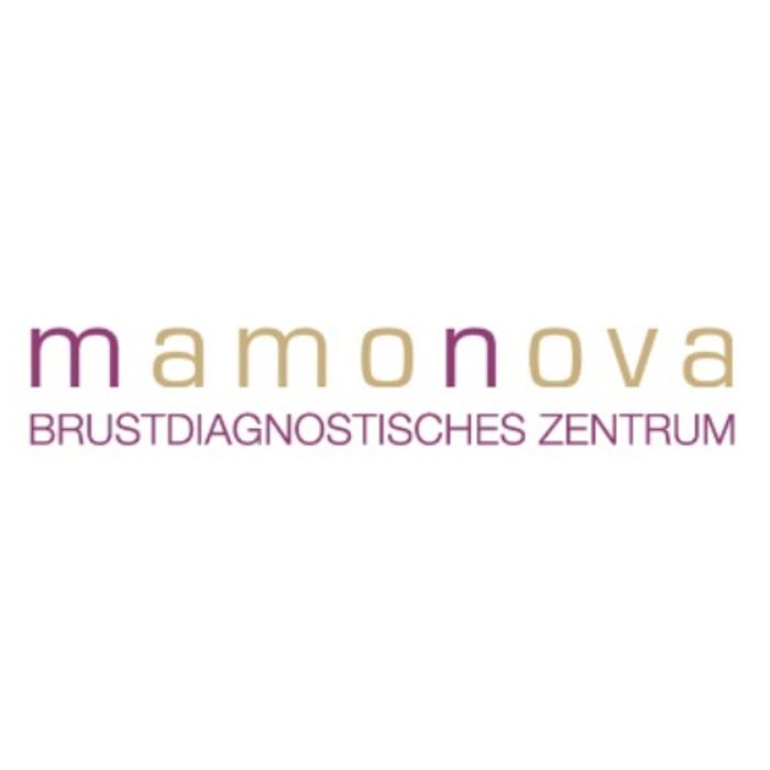 Bild zu mamonova gmbh in Köln