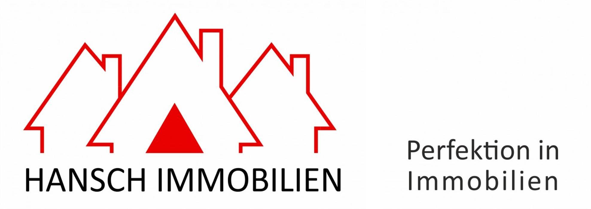 Bild zu Hansch Immobilien Gruppe IVD in Köln