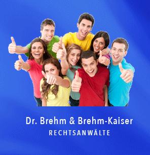 Brehm-Kaiser & Dr. Brehm*