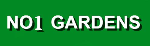 No1 Gardens