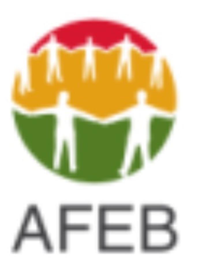 Logo von Autismus Frühförderung und Entwicklungsberatung