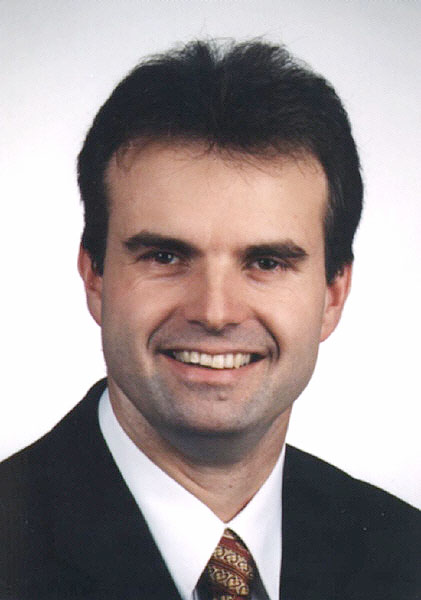 Holger André Anwaltskanzlei