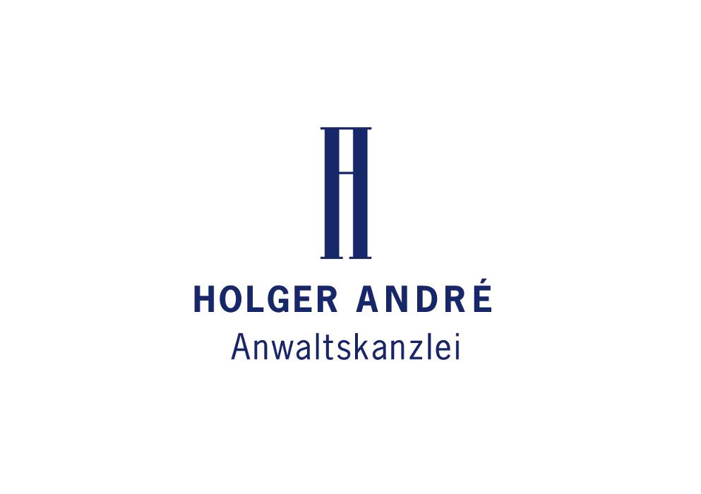 Bild zu Holger André Anwaltskanzlei in Korntal Münchingen