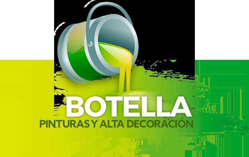 BOTELLA Y ASOCIADOS ALTA DECORACION S.L.U.