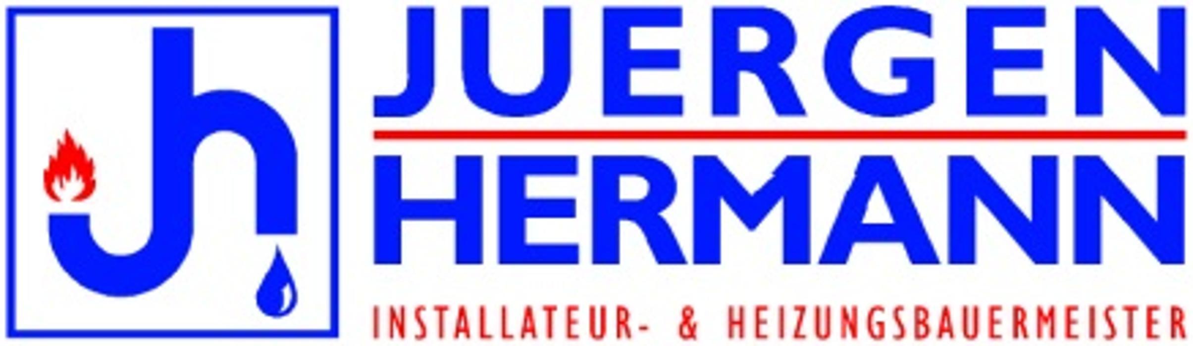 Bild zu Jürgen Hermann Sanitär-Heizung in Wuppertal