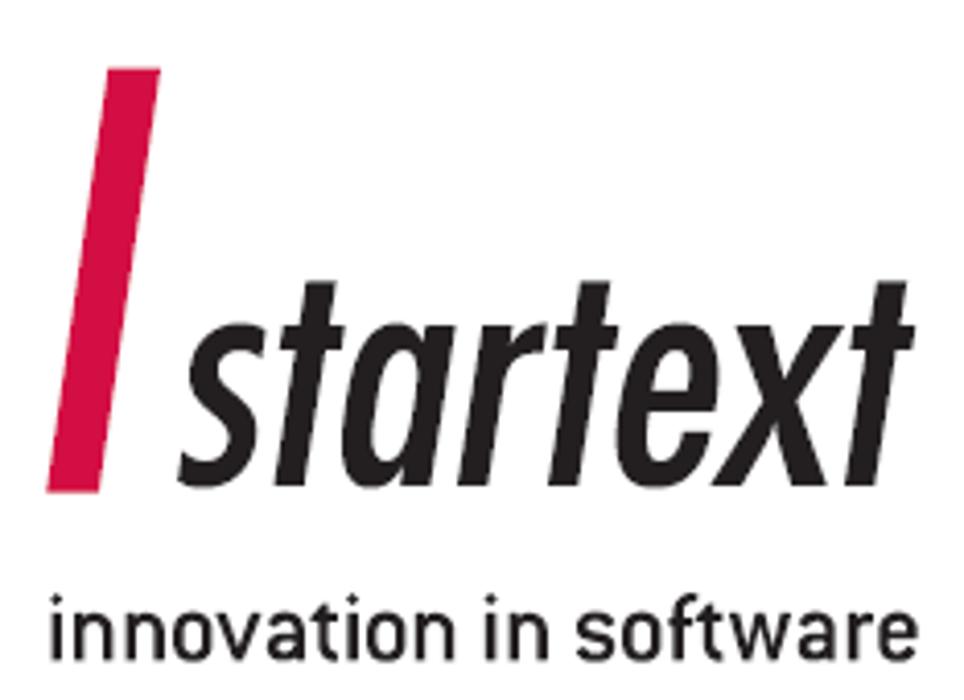 Bild zu startext GmbH in Bonn