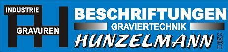 Hunzelmann GmbH Logo