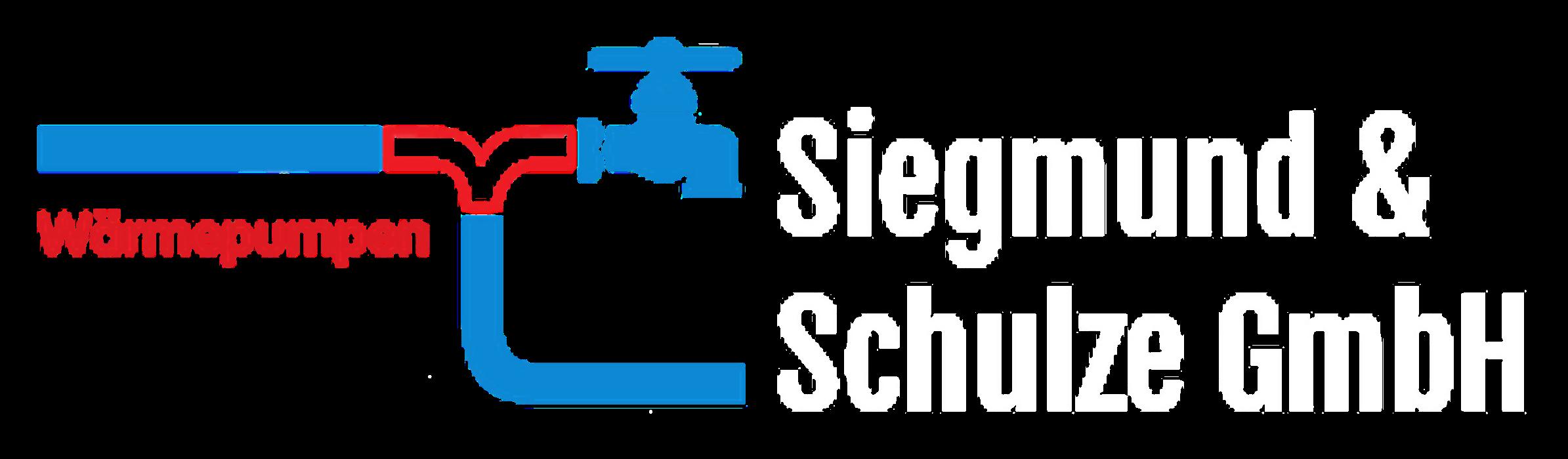 Bild zu Siegmund & Schulze GmbH in Petershagen Eggersdorf