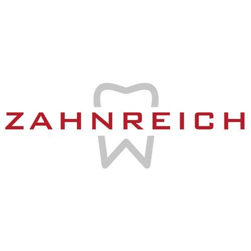 Zahnreich