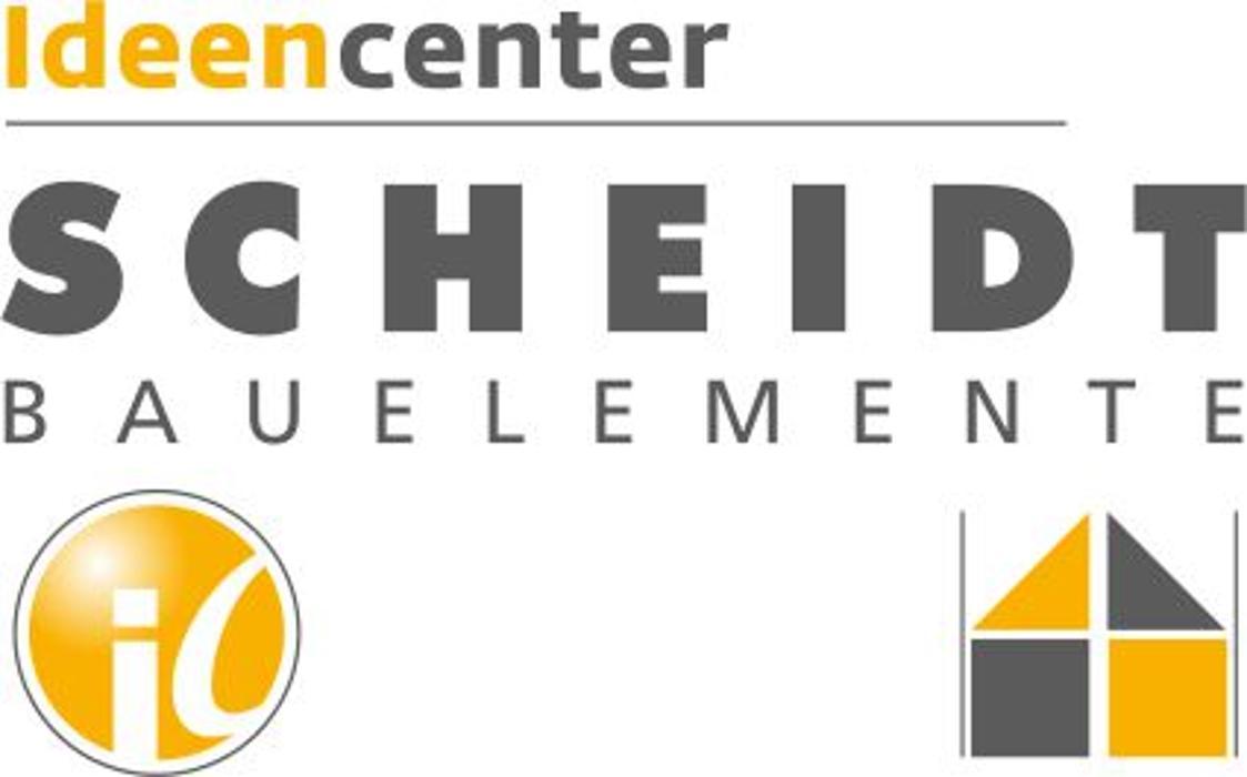 Bild zu Scheidt Bauelemente GmbH in Herborn in Hessen