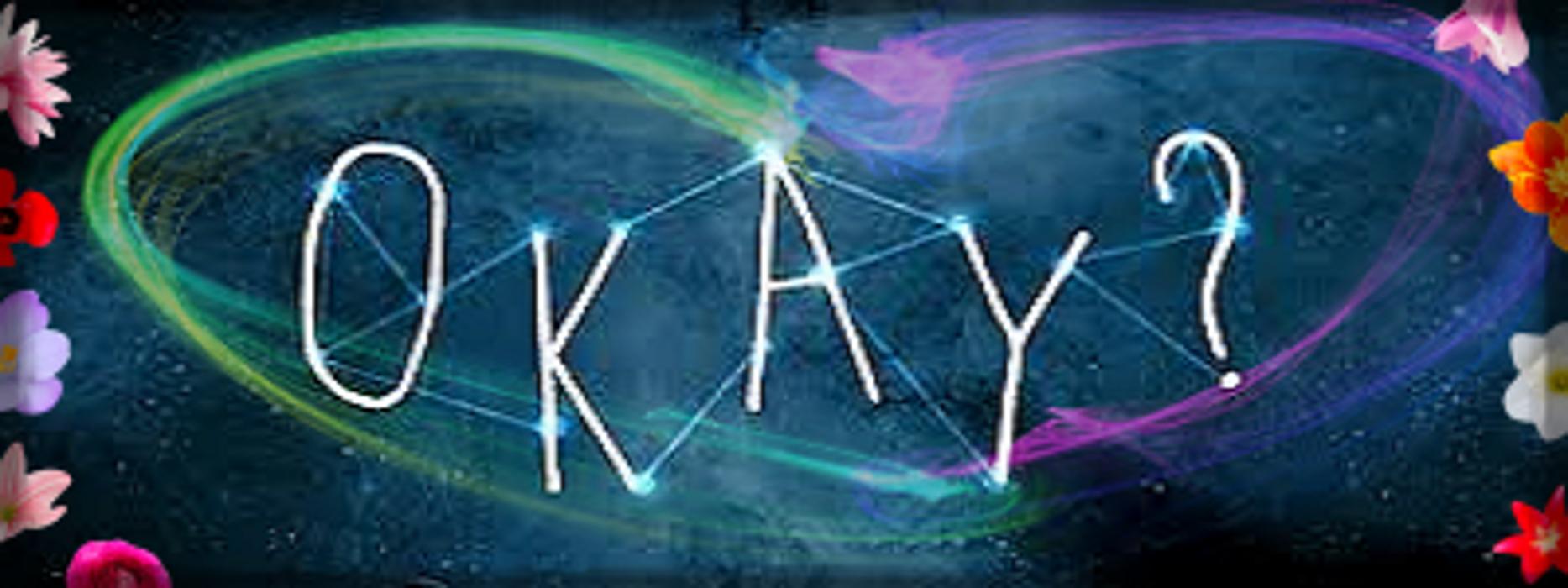 Logo von Fahrdienst Okay,Flughafentransfer,Taxi-Mietwagen, City&Chauffeur Service
