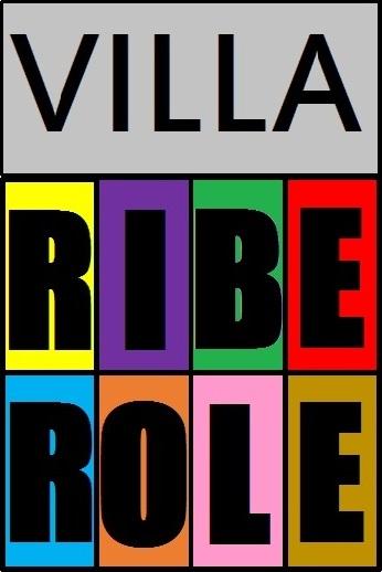 Villa Riberole