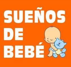 SUEÑOS DE BEBE