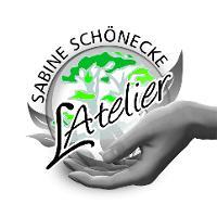 Sabine Schönecke, L'Atelier