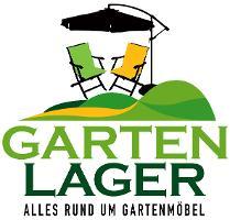 GartenLager