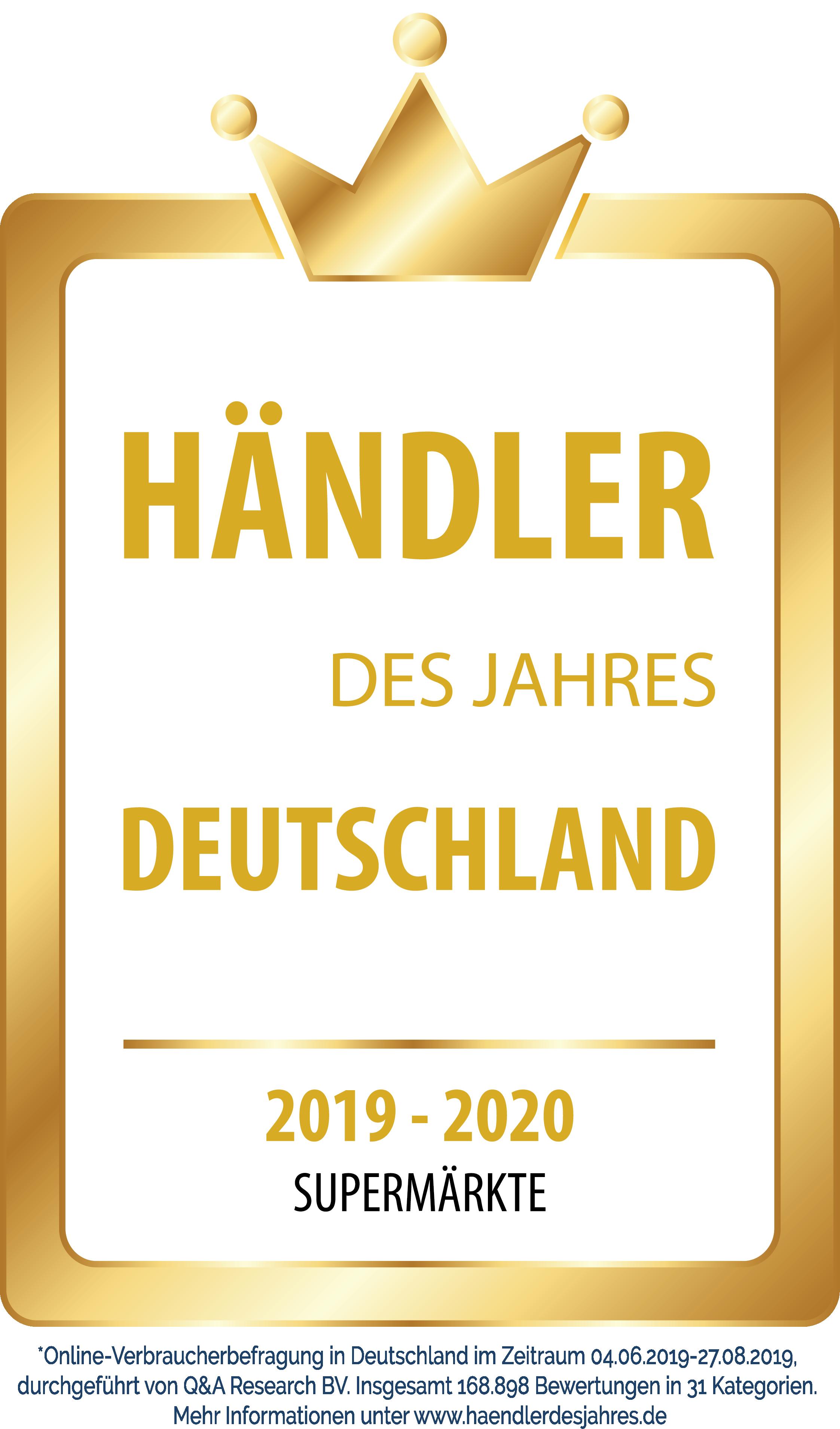 Kaufland Freudenstadt