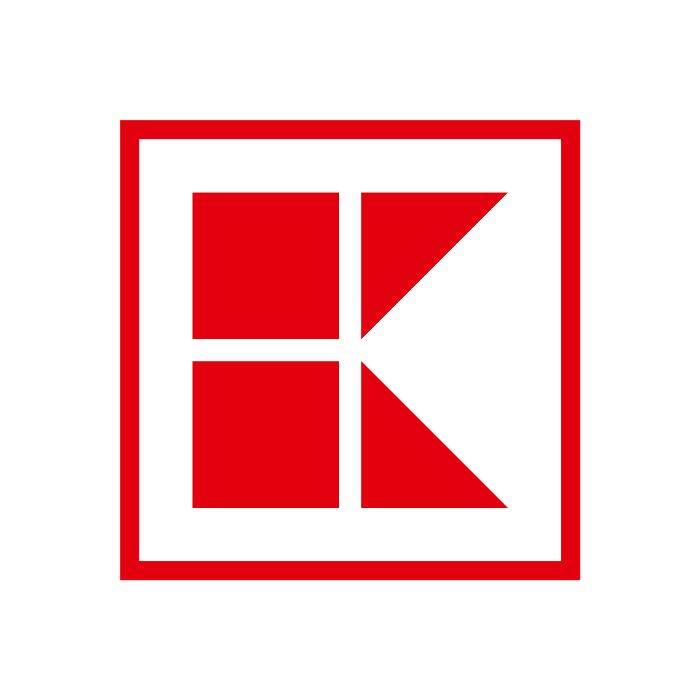 Kaufland Oberhausen-Sterkrade