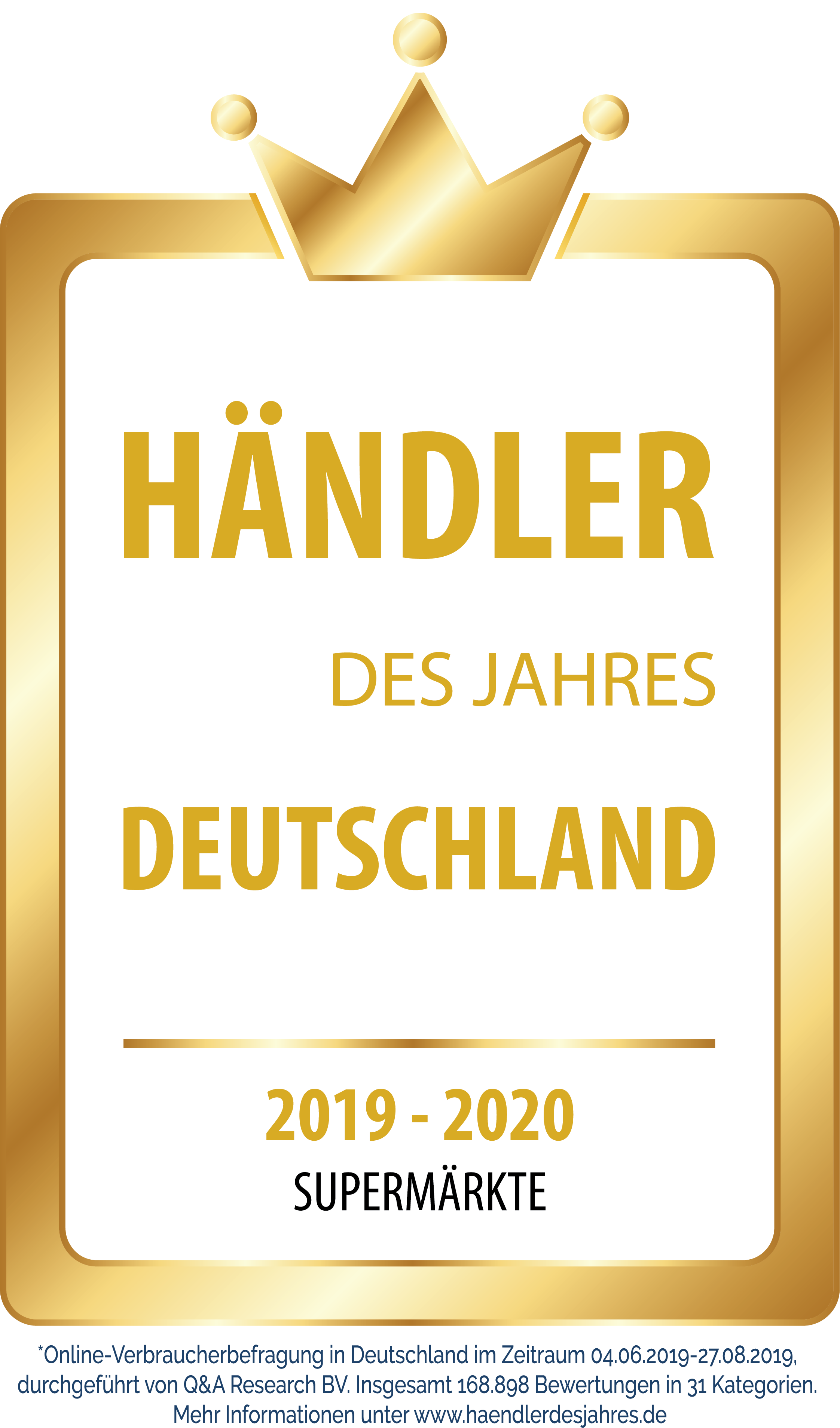 Kaufland Bad Nauheim