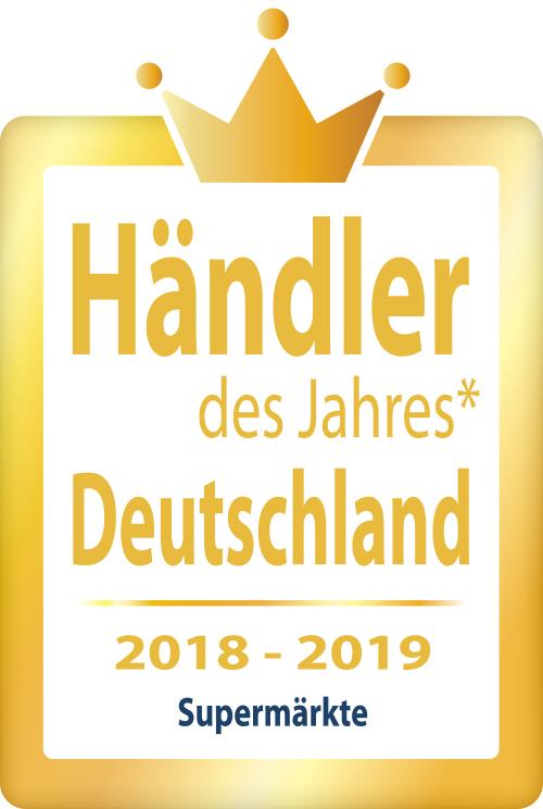 Kaufland Hohen Neuendorf