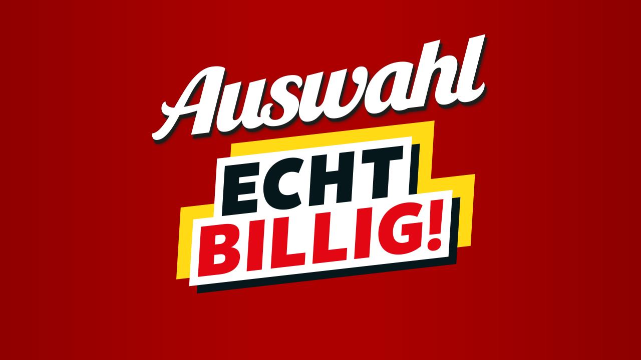 Kaufland Augsburg-Lechhausen, EGM, Meraner Straße in Augsburg