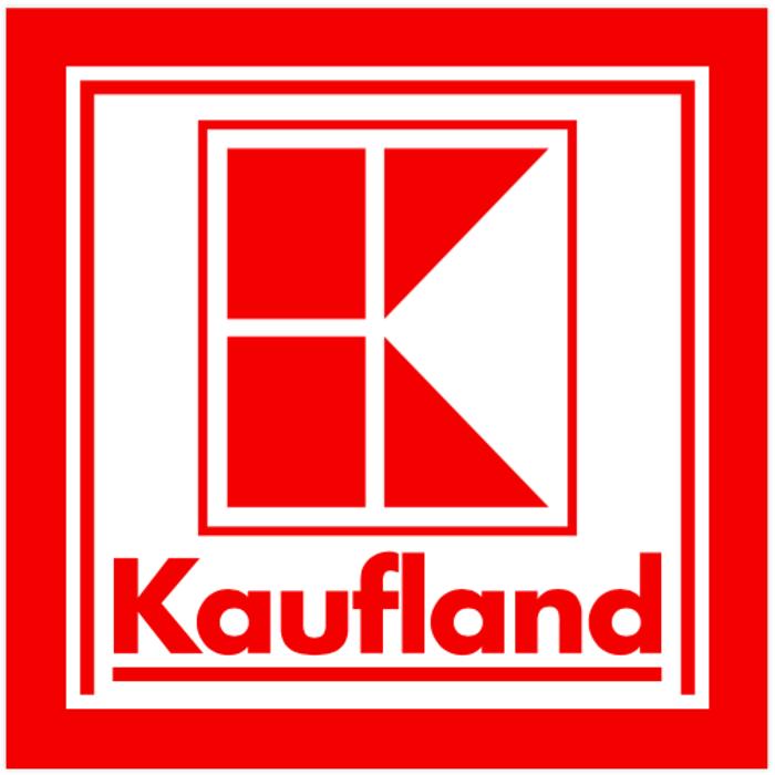 Kaufland • Münchberg, Stammbacher Straße 3 - Öffnungszeiten & Angebote