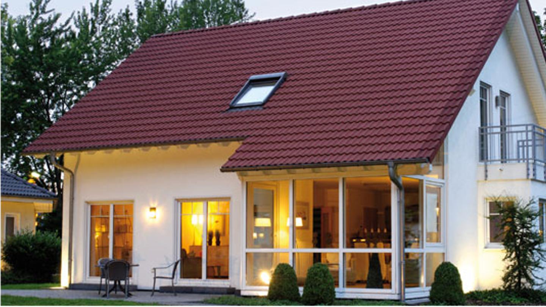 immobilien in solingen infobel deutschland. Black Bedroom Furniture Sets. Home Design Ideas