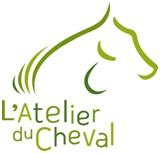 Sellerie équitation Atelier du Cheval - Magasin