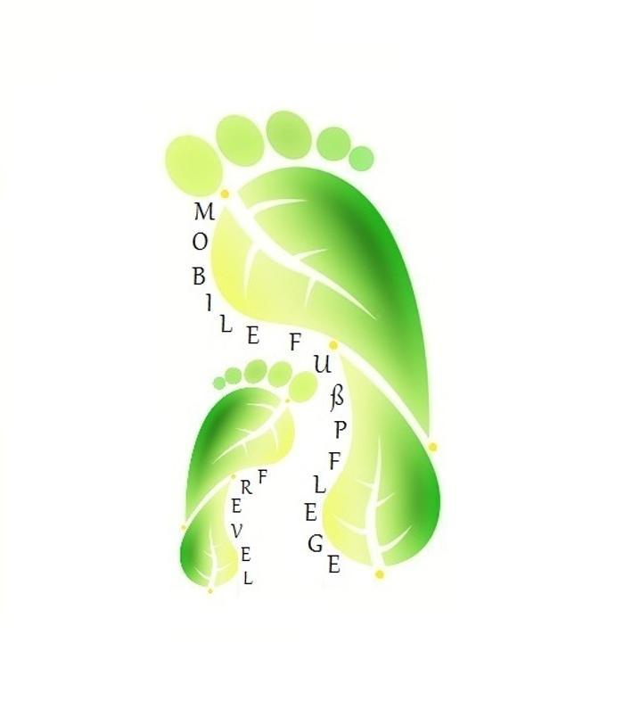 Bild zu Mobile Fußpflege Frevel in Marl